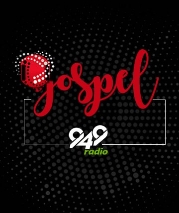 Gospel Revolution Radio 949